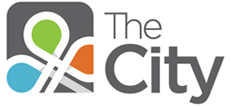 The-City-logo